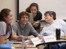 Mellon Foundation awards Bates $1 million to support innovations in learning and teaching