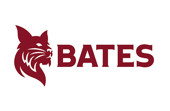 The New Bobcat Logo