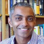University of British Columbia sociologist to discuss outlook for 'gayborhoods'