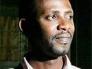 Rwandan filmmaker to screen latest documentary