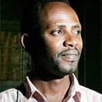 Rwandan filmmaker to screen latest documentary