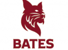 We have a winner in the 'Great Bates vs. Bowdoin Football Homecoming Fantasy Pool'