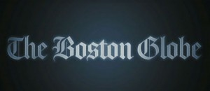 boston_glode