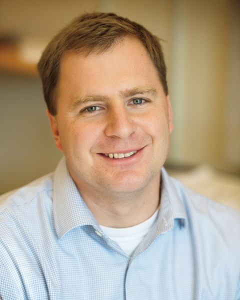 Paul Shea has been promoted to associate professor of economics.