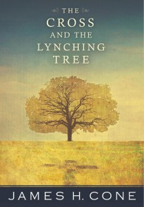 D1-cross-and-lynching-tree