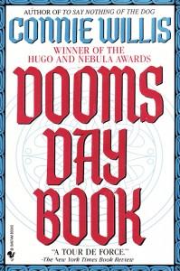 D1-doomsdaybook