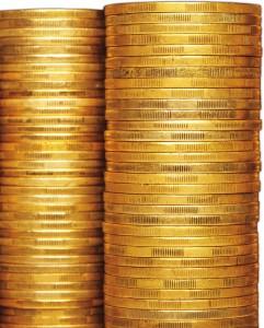 D2 - Coins