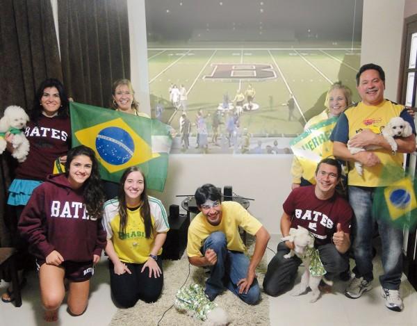 D2-brazil-party-7410