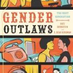D3 - GenderOutlawsCover