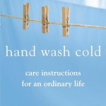 D3 - HandWashColdCover
