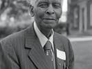 Benjamin Mays' living legacy
