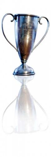 G2 - Trophy