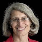 Rescheduled: Women in public leadership to discuss challenges, rewards