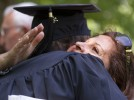2013 Commencement honorary degrees announced; address by Stonyfield Farm's Gary Hirshberg