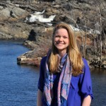 Senior thesis Q-and-A: The 1950s debate over Androscoggin River pollution