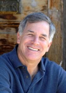 Gary Hirshberg