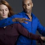Nejla Yatkin, Doug Varone, Bebe Miller, Bridgman | Packer bound for Bates Dance Festival