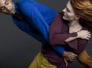 Bates Dance Festival next: Miller offers 'A History'; 'Musicians' Concert' July 31