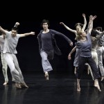 National Endowment for the Arts awards $40,000 to Bates Dance Festival