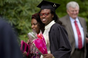 Commencement-Student_1760