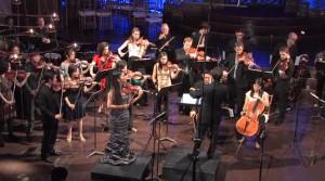 Metropolis-Ensemble-