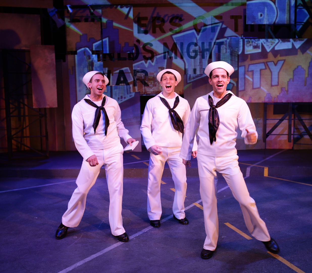 Phil-Zach-John-3-sailors1