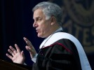 Commencement 2013: Address by Gary Hirshberg