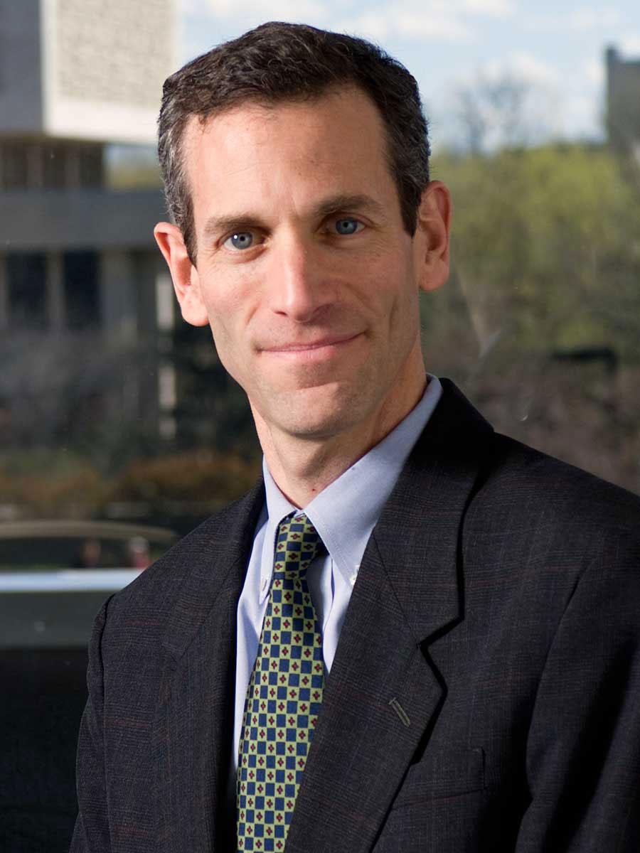 Matthew Auer