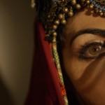 Nejla Yatkin / NY2Dance opens 2013 Bates Dance Festival with Maine premiere