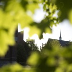 Bates College announces 3 percent fee increase