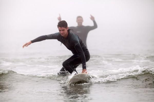 130828_AESOP_Surfing_9652_1