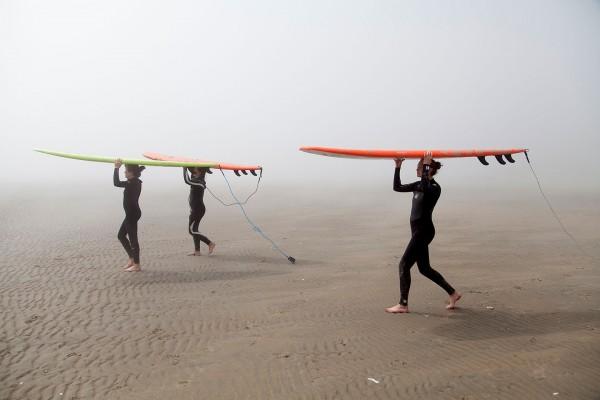 130828_AESOP_Surfing_9768