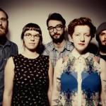 Olin Arts Alive presents 'virtuoso art folkies,' Joy Kills Sorrow