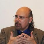 New Latin American studies program presents lecture by Harvard Divinity School professor