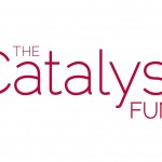 $11.5 million Catalyst Fund will support 'transformational change' at Bates College