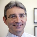 Dean of Students Tedd Goundie to step down at end of 2013–14 academic year