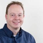 Bates welcomes new faculty: Jonathan Cavallero, rhetoric