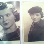 Senior weaves extraordinary family history with investigative look at Germany during Holocaust, and now
