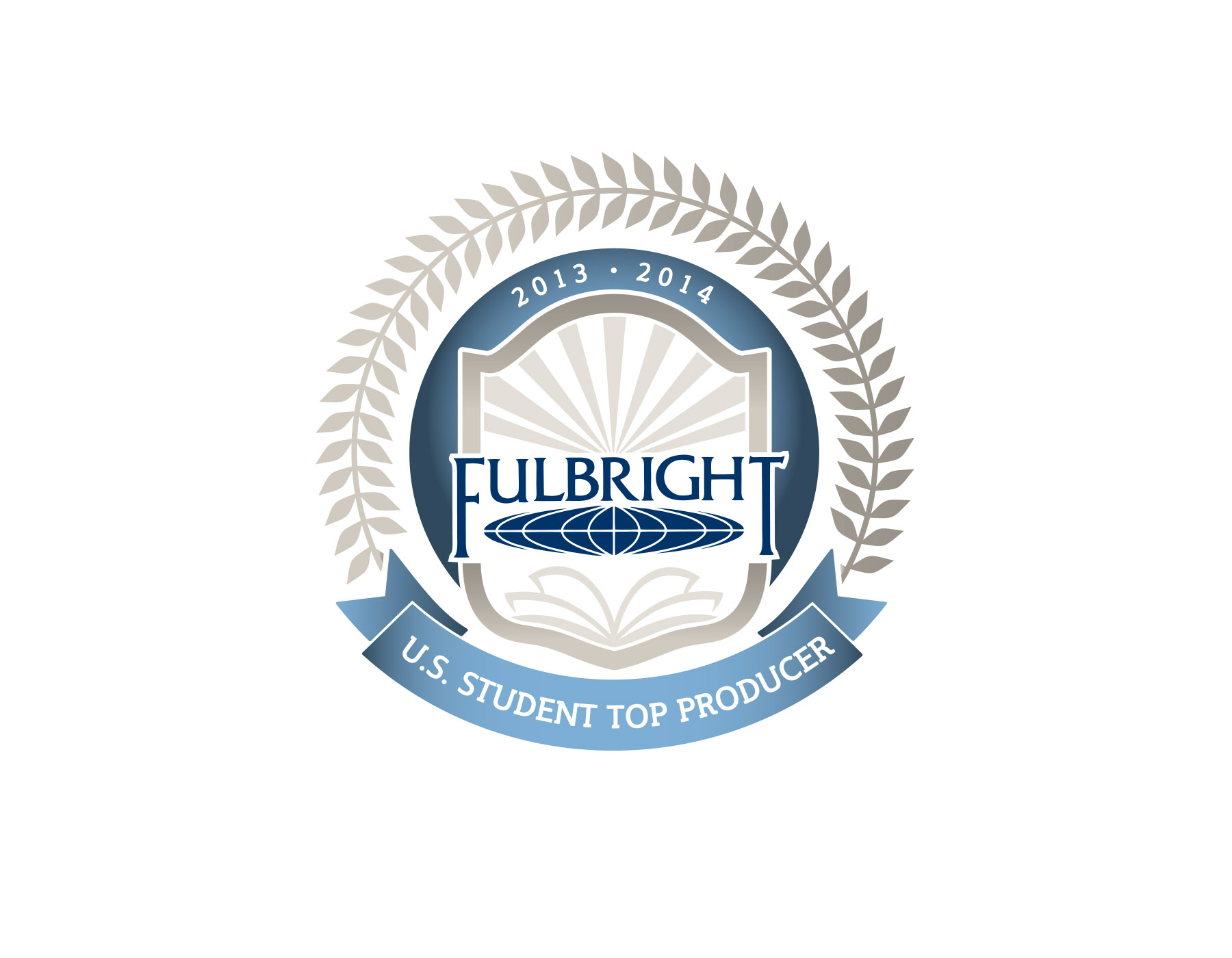 fulbright 2013-14