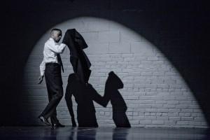 web_131115_Modern_Dance_0255