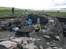 Bates-directed climate project in Shetland Islands wins environmental award