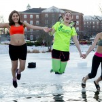 Video: 2014 Puddle Jump