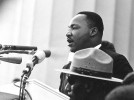 2014 MLK Day observance examines March on Washington, 'Dream' speech; Sen. King to speak
