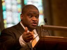 For MLK Day 2014, award-winning journalist offers 'Dream' analysis