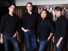 Calidore String Quartet to perform