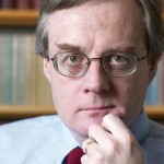 'Commonweal' editor to discuss religious identity in this pluralistic age