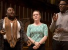 Gospelaires concert to support refugee resettlement efforts