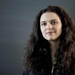2014 Watson Fellow Simone Schriger