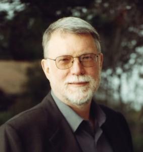 John Seely Brown