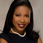 Pulitzer Prize winner Isabel Wilkerson is Commencement 2014 speaker, joining honorands John Seely Brown, Glenn Close and David Shaw